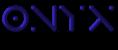 Onyx Web Design
